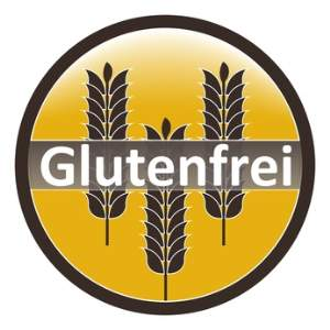 www.glutenunvertraeglichkeit.info